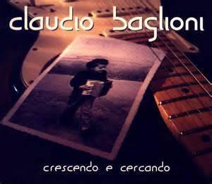 crescendoe_baglioni