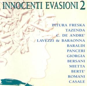 innocentievasioni