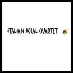 italianvocalquartet2