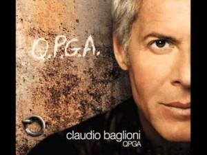 opga_baglioni